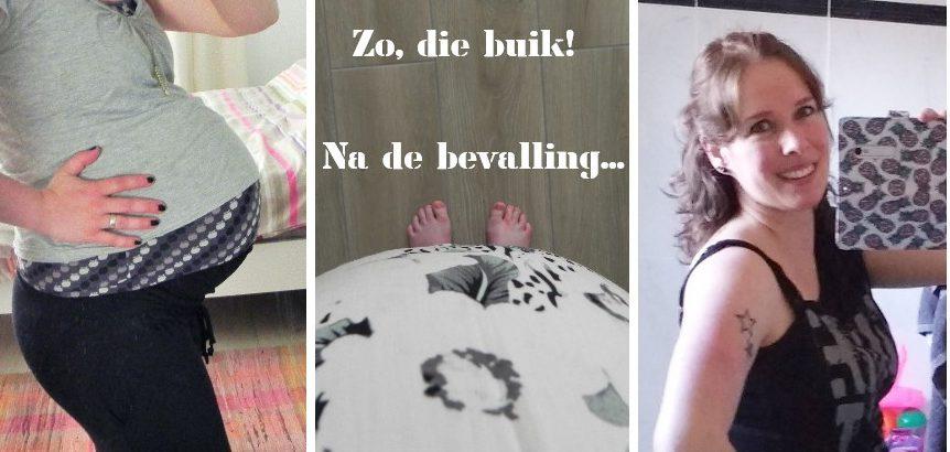 buik, zwanger, zwangerschap, buik na bevalling, bevalling, babybuik, blog, mamablog, lifestyle blog, La Log