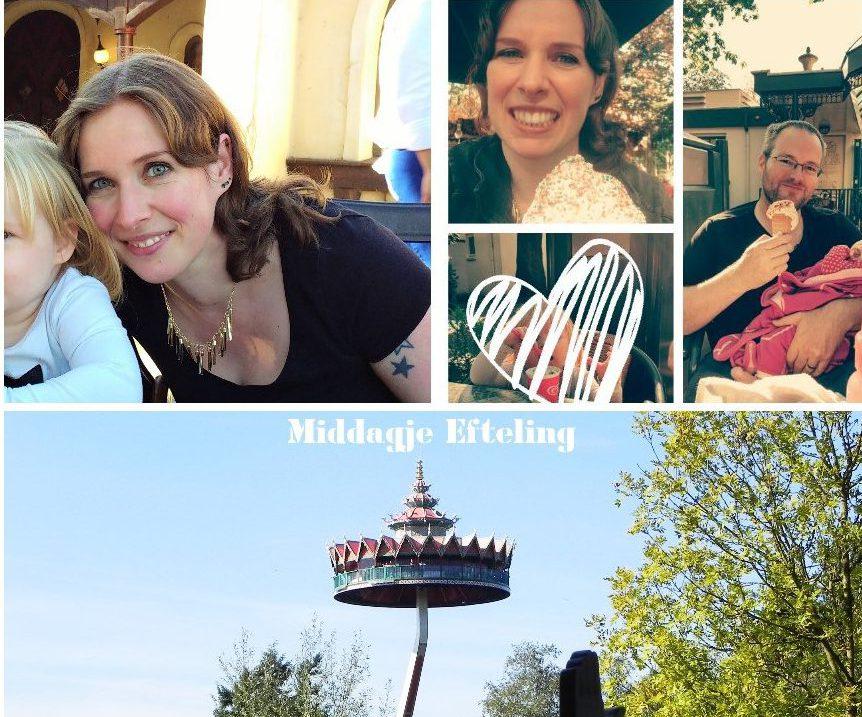 efteling, kinderen, mama, blog, mamablog, lifestyleblog, La Log