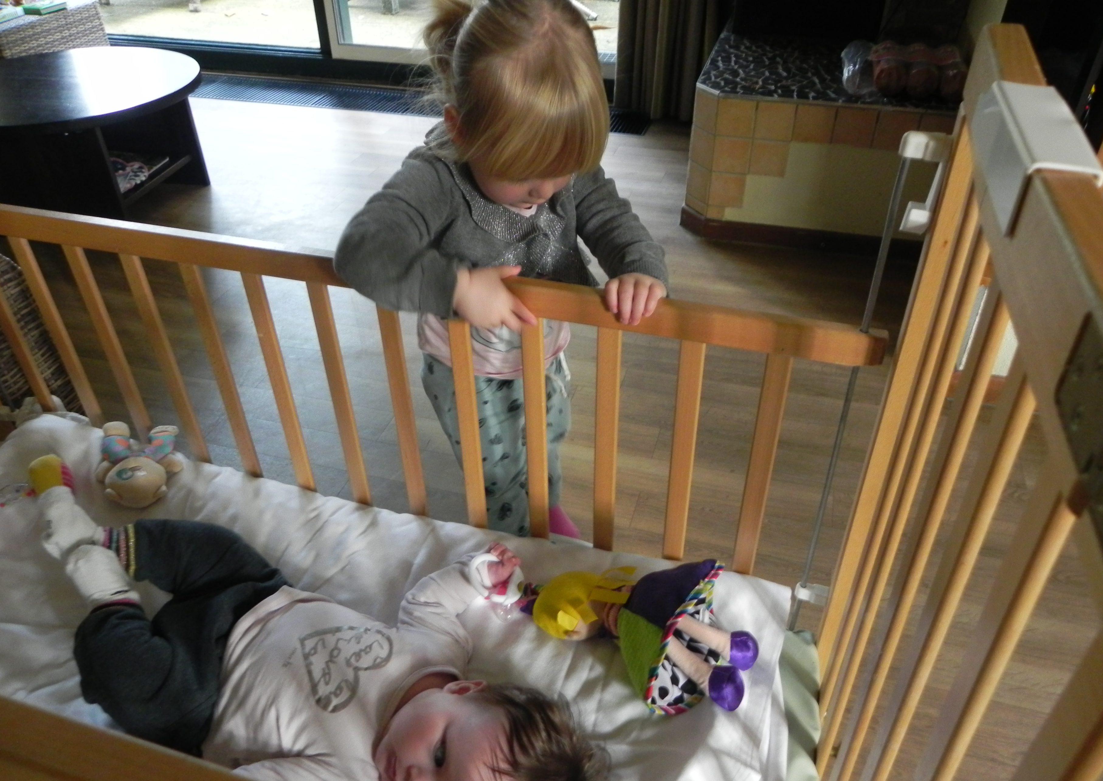 druk, mama zijn, moeder, baby, kinderen, blog, mamablog, lifestyleblog, La Log