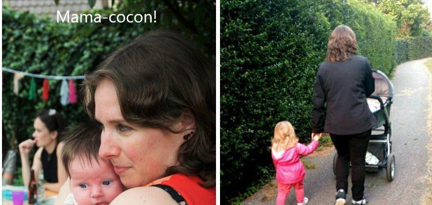 mama-cocon, mama zijn, moeder, baby, peuter, kinderen, blog, mamablog, lifestyleblog, La Log