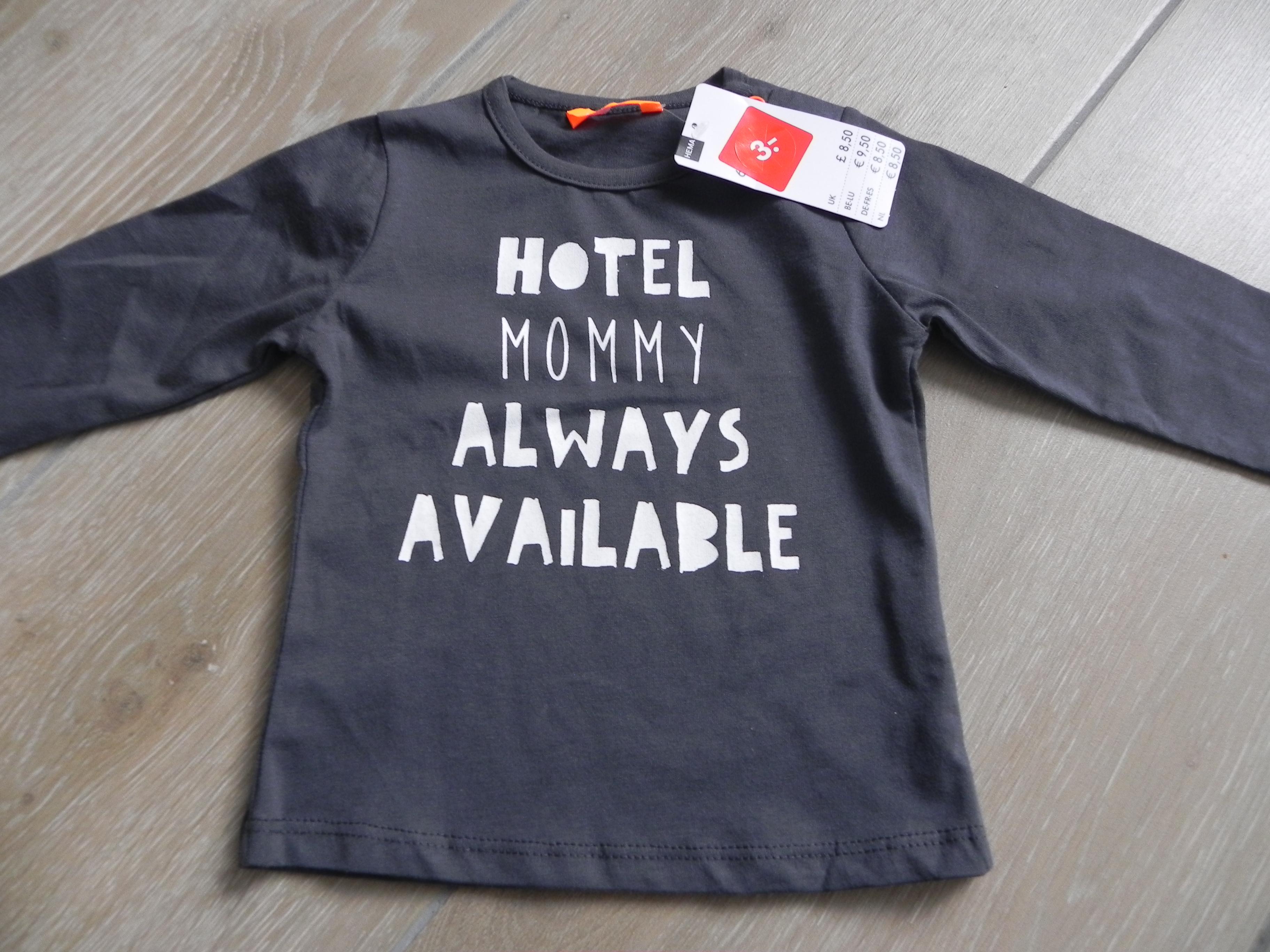 shoplog hema, blog, shoppen, kinderen, baby, mama, mamablog, hema, lifestyleblog, La Log