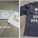Shoplog Hema