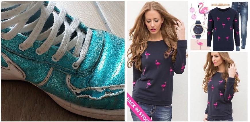 weekend, uit eten, online shoppen, kinderen, sneakers, family, friends, blog, lifestyle blog, mamablog, La Log