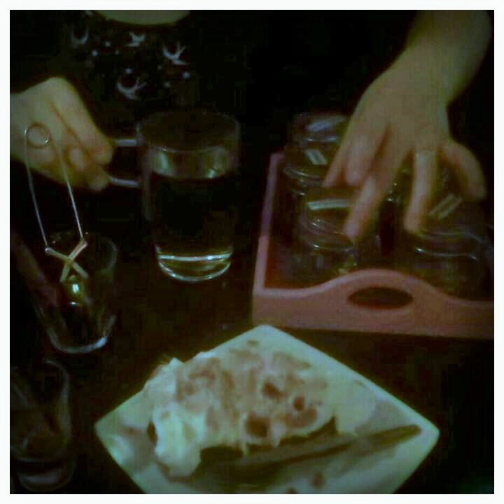 date night, avondje uit, plan B Breda, bioscoop, Holland Casino, uit eten, blog, mamablog, lifestyleblog, La Log
