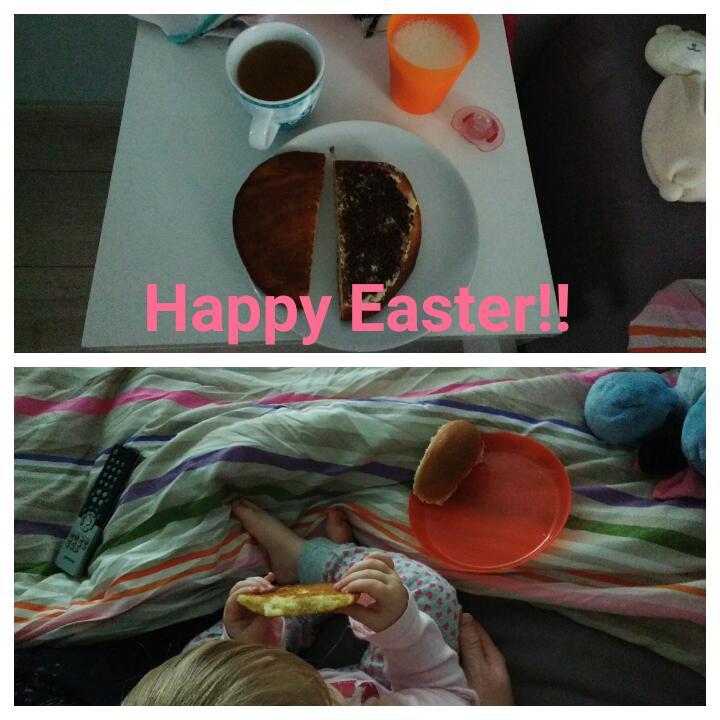 family sunday, zondag, gezin, pasen, paasweekend, weekend, Eerste Paasdag, blog, mamablog, mamalog, lifestyleblog, La Log