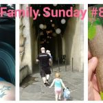 Family Sunday #8