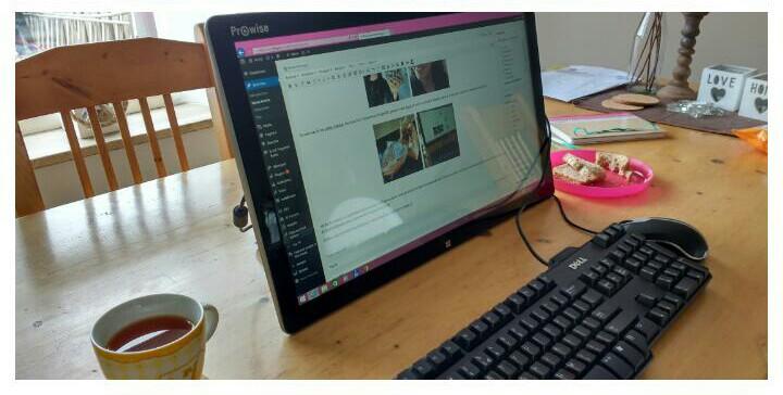 family sunday, zondag, gezin, blog, mamablog, mamalog, lifestyleblog, La Log