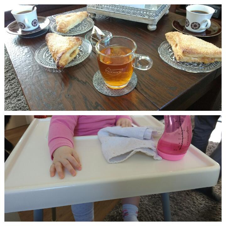 family sunday, zondag, moederdag, gezin, blog, mamablog, mamalog, lifestyleblog, La Log