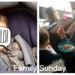 Family Sunday #5