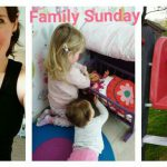 Family Sunday #4