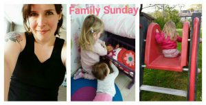 family sunday 4
