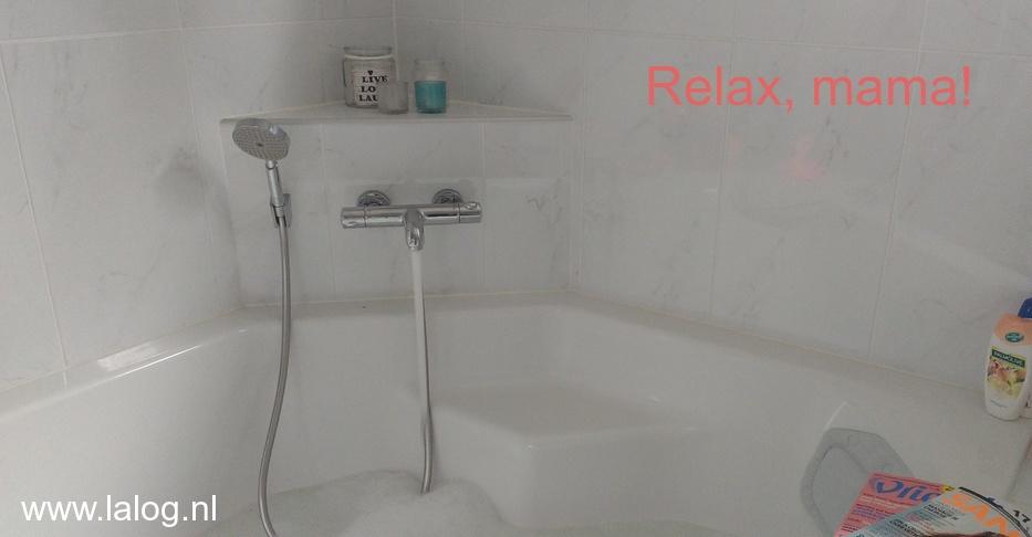 ontspannen, ontspanning, fonteyn, fonteynspa, fonteynspas, bad, mama zijn, mama blog, lifestyle blog, relaxen, La Log