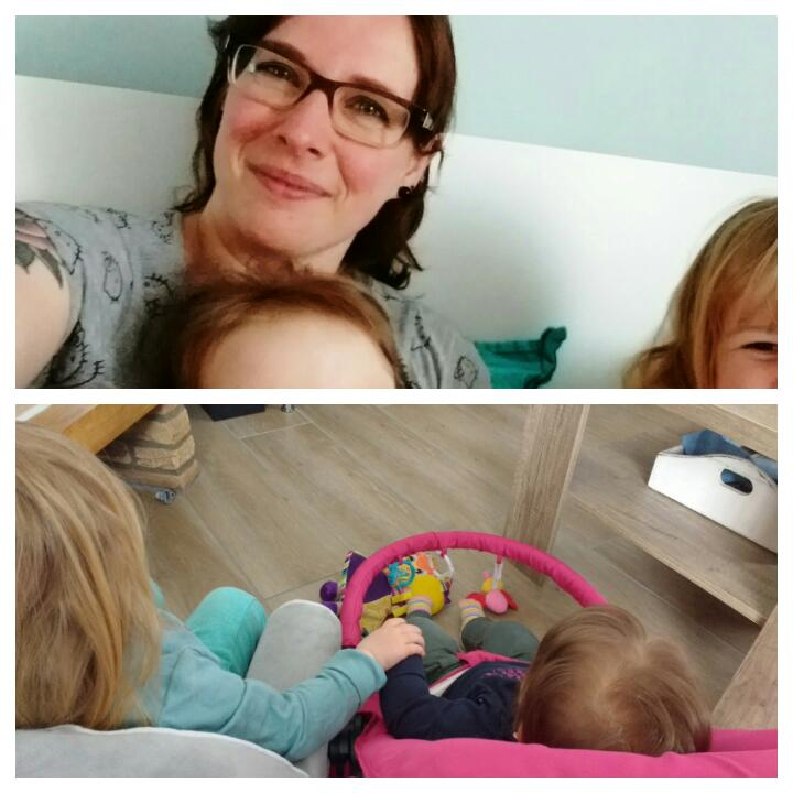weeklog, weekblog, weekoverzicht, blog, mamablog, lifestyle blog, mama zijn, week, kinderen, La Log