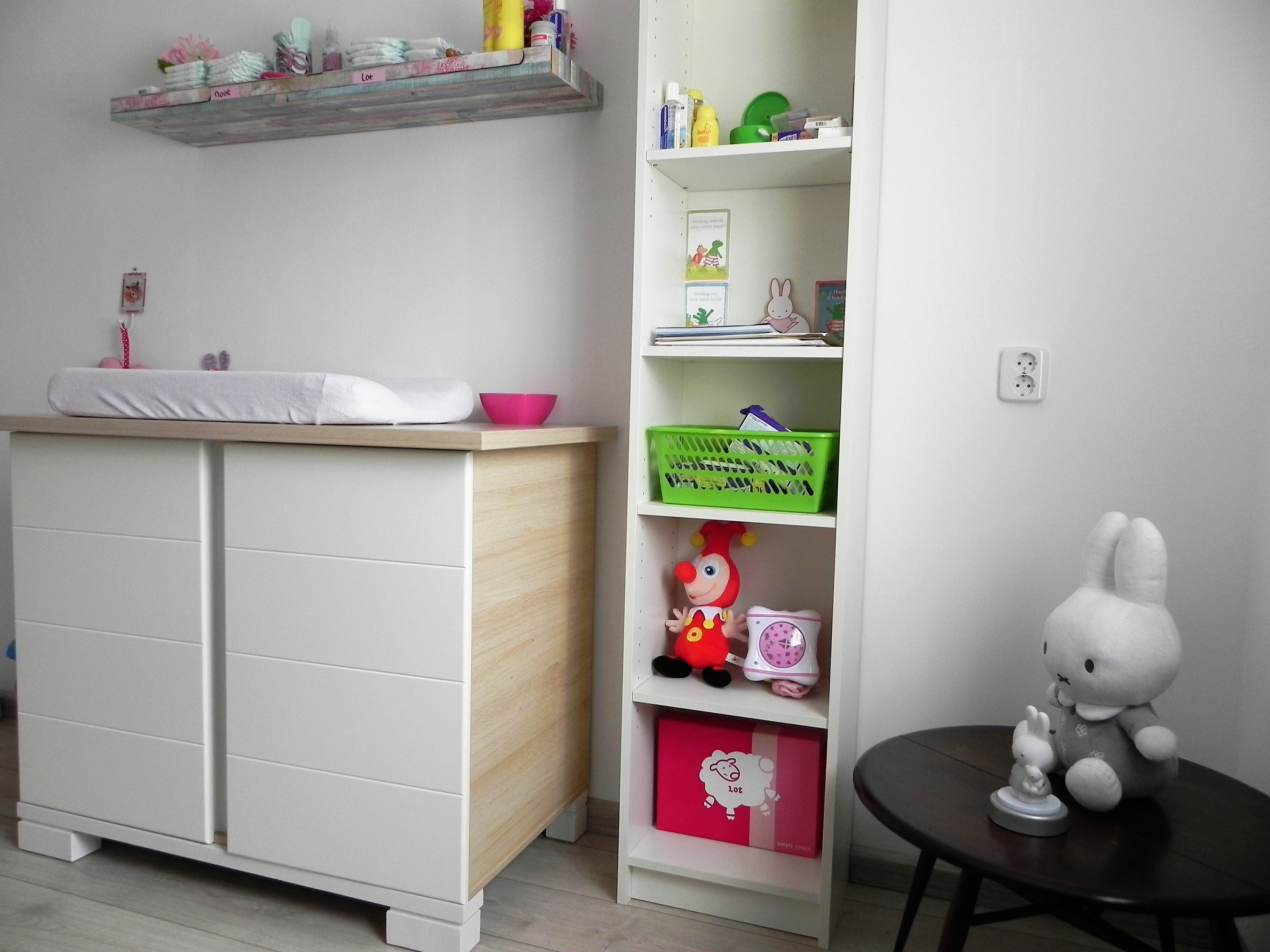 roomtour, baby, babykamer, blog, interieur, kinderkamer, mamablog, lifestyleblog, La Log