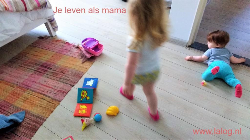 je leven als mama, mama zijn, kinderen, kinderen hebben, blog, mama-lifestyle blog, mamablog, La Log