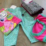 Shoplog Zeeman: zomerse hipheid voor je kind!