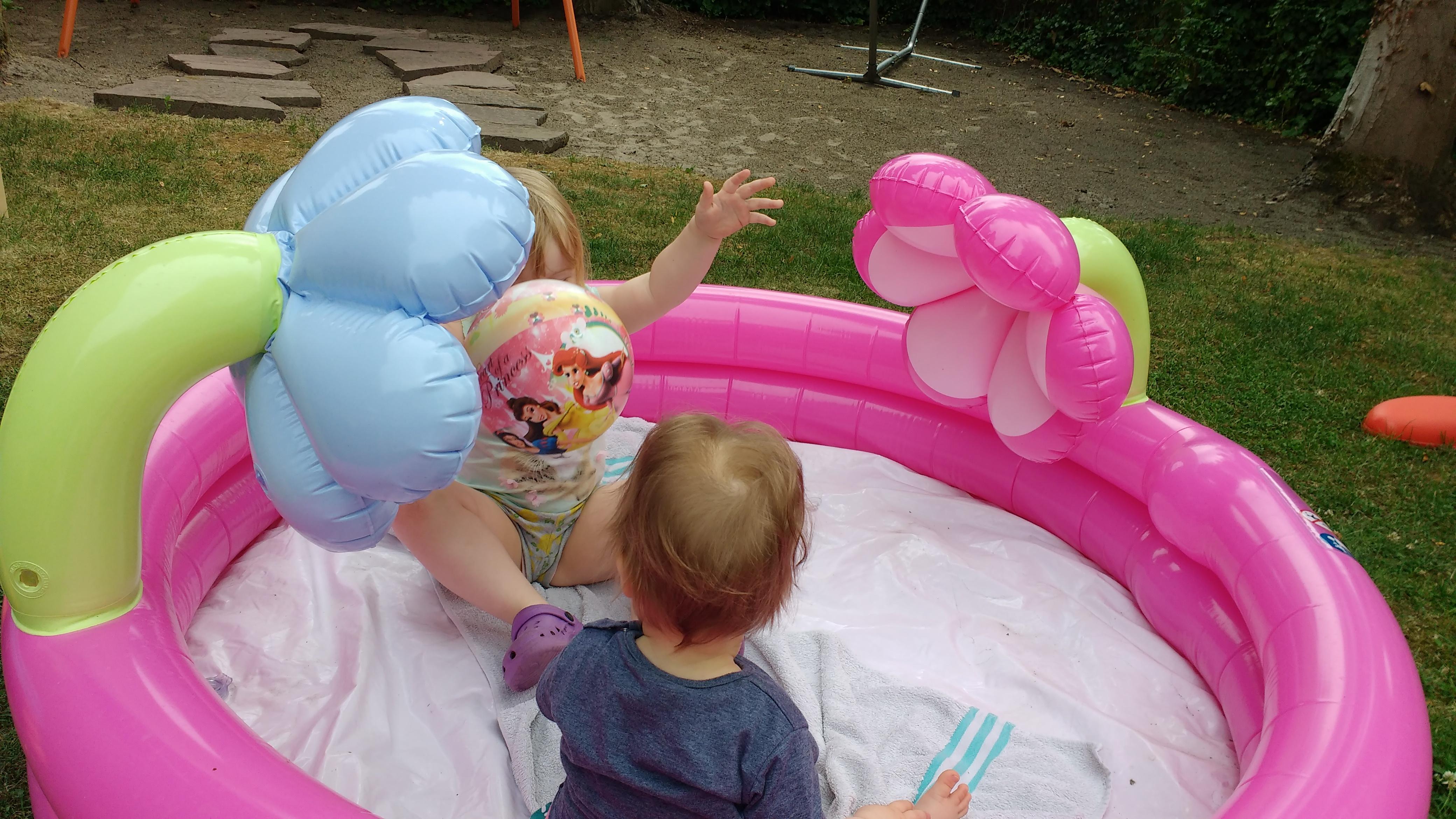 5x doen deze zomer, doen met kinderen, doen in de zomer, zomer, kinderen, blog, mama blog, mama-lifestyle blog, La Log