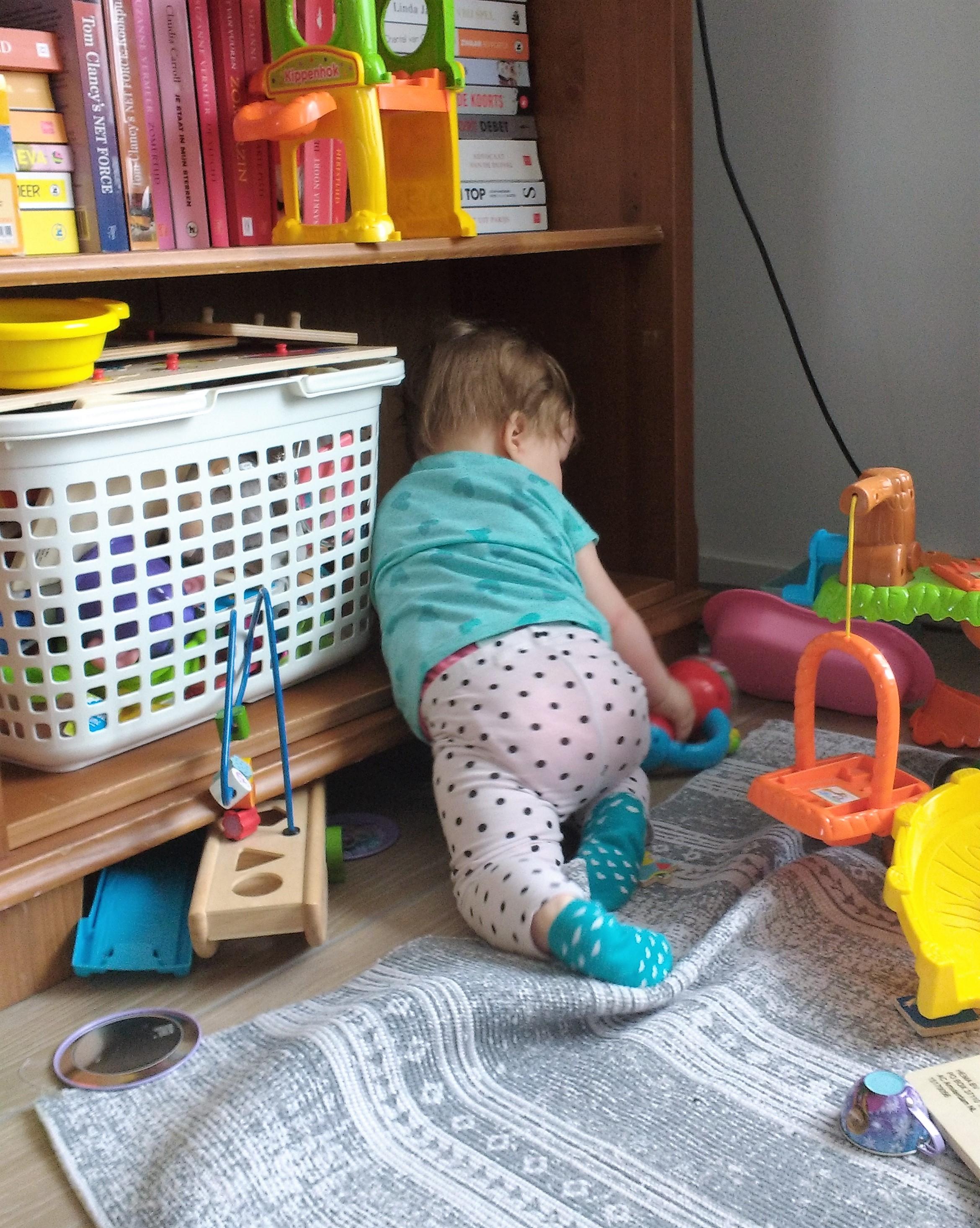 la log, baby, baby 1 jaar, verjaardag baby, dreumes, blog, mama blog, mama-lifestyle blog