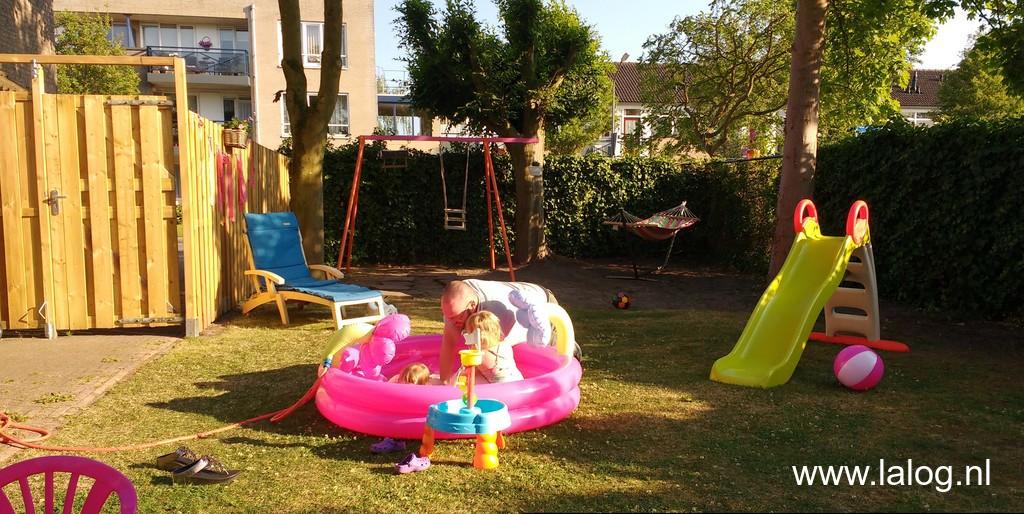 vakantiegevoel, vakantie, zomer, vakantie met kinderen, mama zijn, blog, mama blog, mama-lifestyle blog, La Log