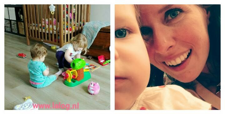 mommy-tag, tag, blog, mamablog, mama-lifestyleblog, tag invullen, La Log.nl