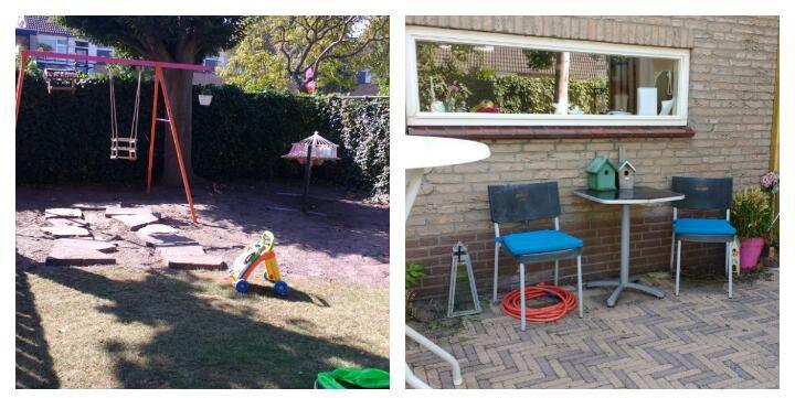 feestje Noor, kinderfeestje, peuter feestje, zondag, family sunday, blog, gezin, mamablog, lifestyle blog, mama-lifestyle blog, La Log, La Log.nl