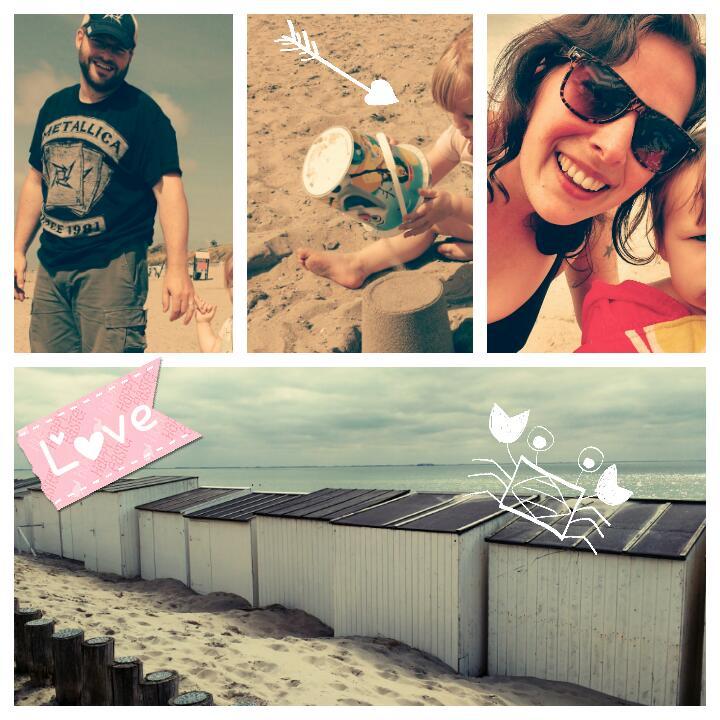 strand, zee, dagje strand, Zeeland, Zoutelande, blog, mama blog, mama-lifestyle blog, lifestyle blog, La Log.nl, La Log