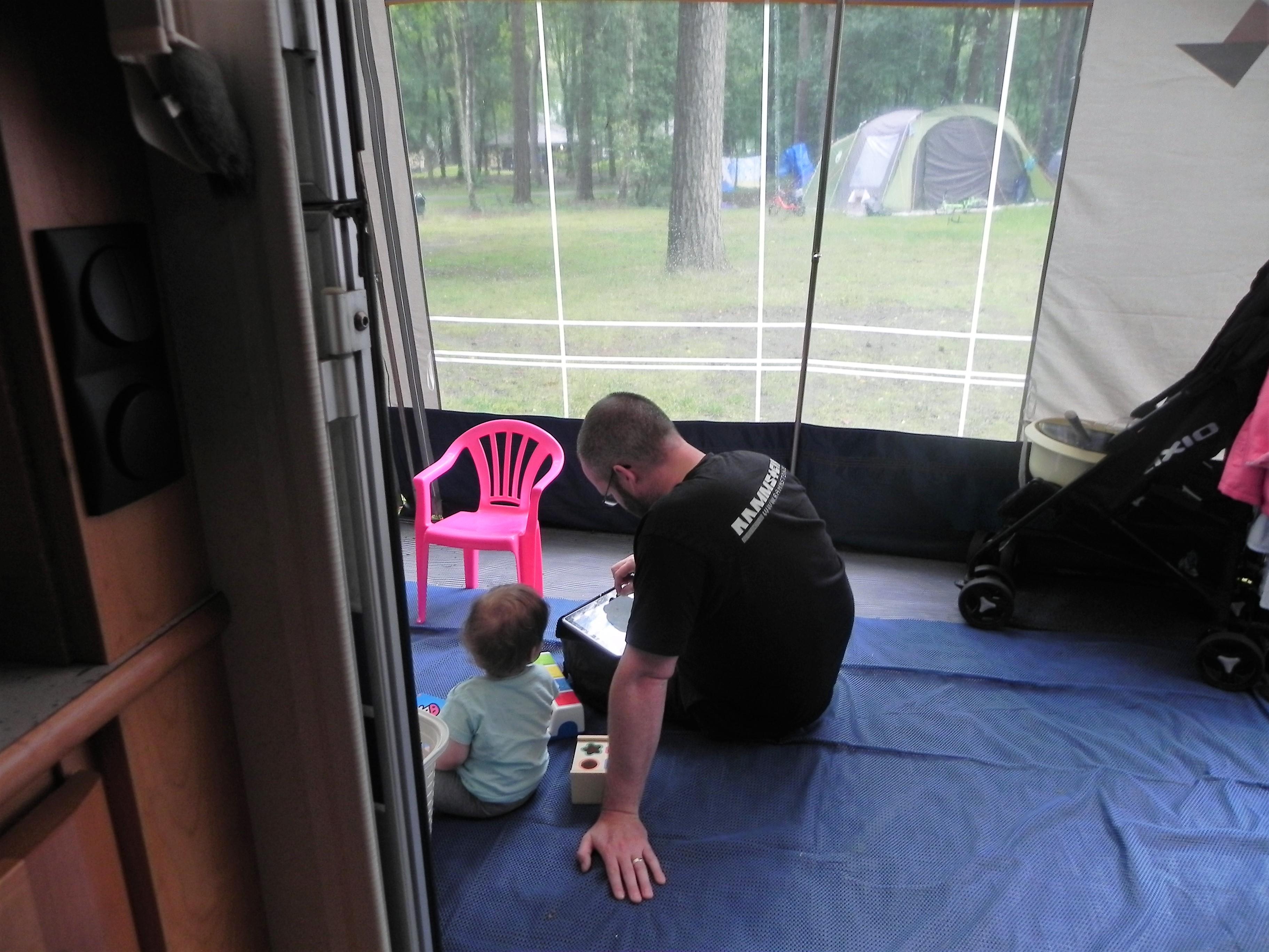 vakantie, Beekse Bergen, kamperen, vakantiepark, blog, mama-blog, lifestyle blog, mama-lifestyle blog, vakantie met kinderen, La Log.nl