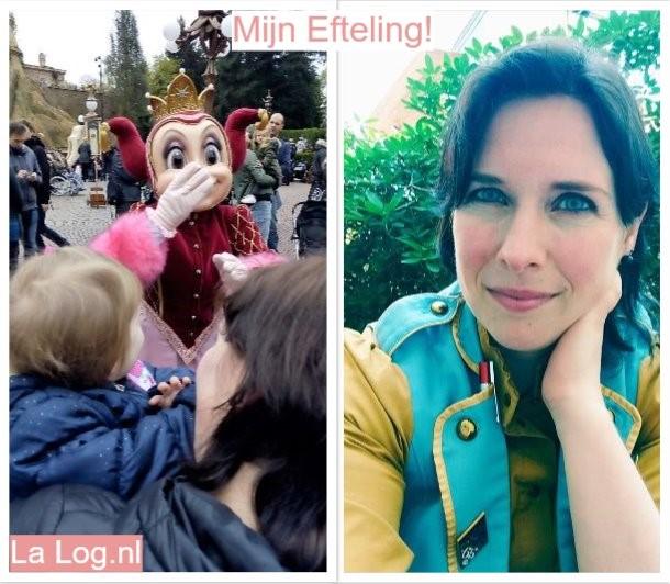 Efteling, werken, werk, werken bij de Efteling, blog, mama blog, lifestyle blog, mama-lifestyle blog, La Log.nl