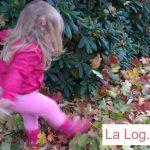 7x doen deze herfst met kleine kinderen