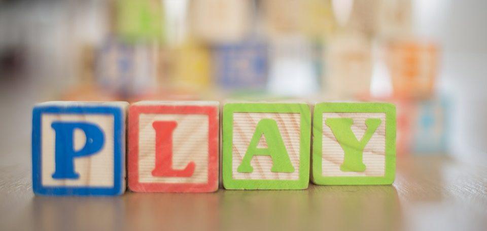 kinderopvang, kinderdagverblijf, opvang, werken, blog, mama, mama blog, mama-lifestyle blog, La Log.nl