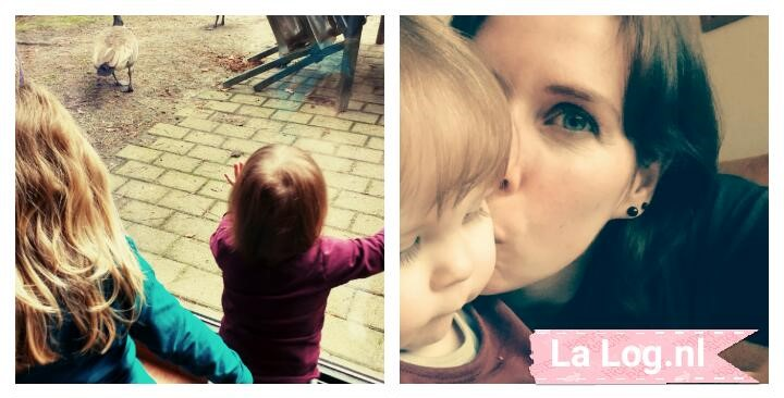 Center Parcs, Kempervennen, weekend weg, weekend weg met familie, gezin, blog, mamablog, mama-lifestyle blog, La Log.nl