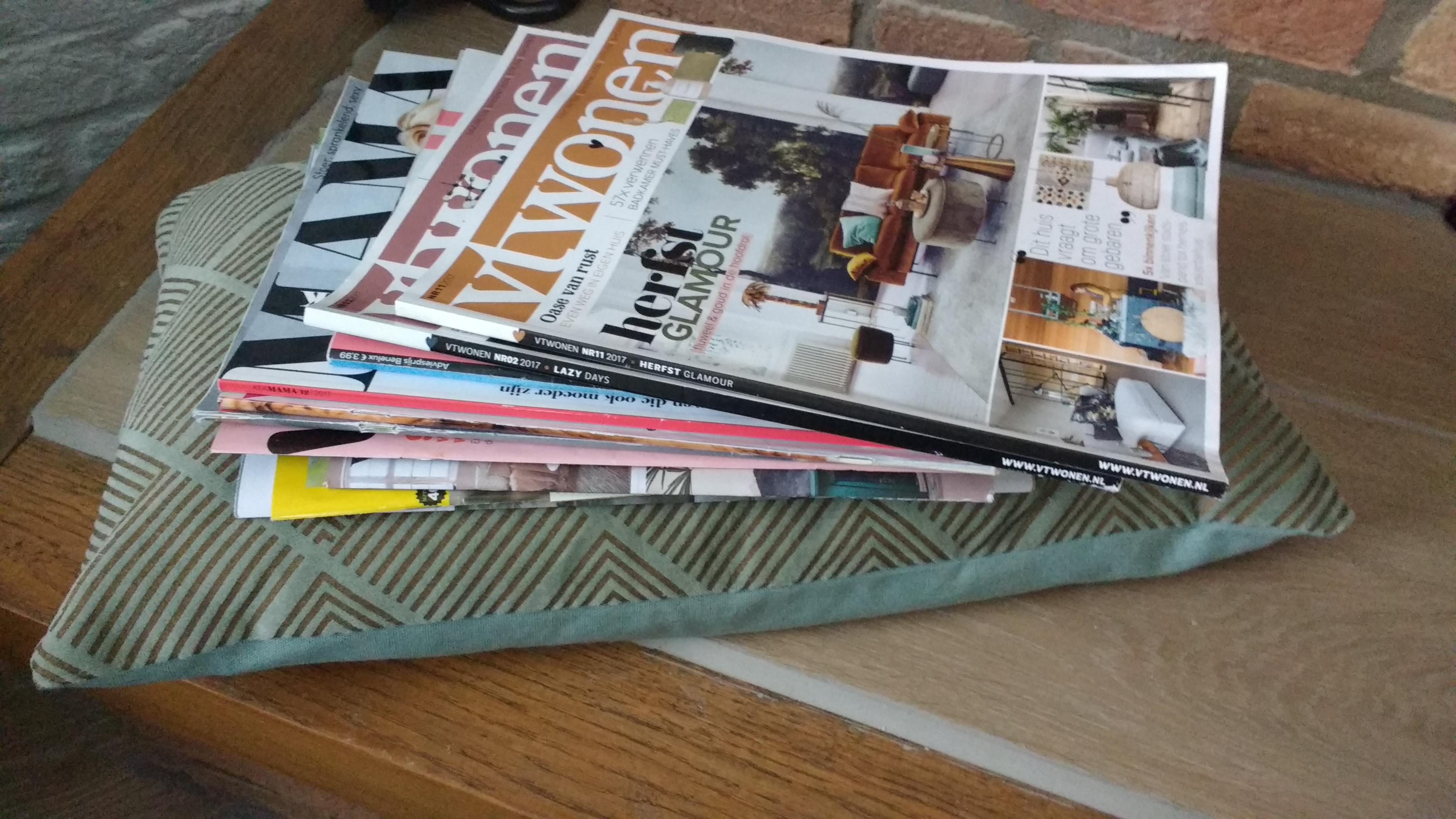 blij, happy, happy moments, liefde, hobby, gezin, lezen, schrijven, blog, mamablog, mamalifestyle blog, interieur, La Log.nl