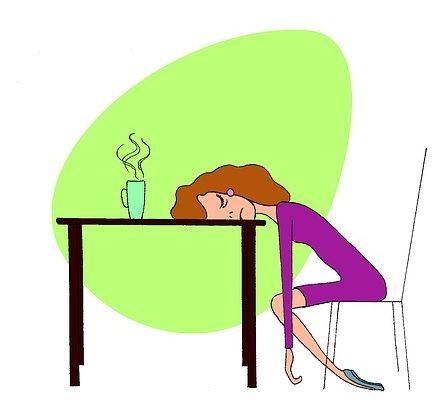moe, moeheid, moeder, mama zijn, tips bij vermoeidheid, vermoeidheid, blog, mama blog, mama-lifestyleblog, La Log.nl