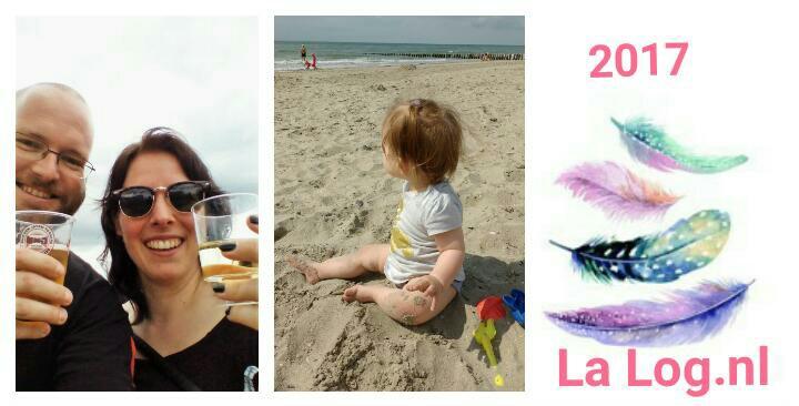 2017, 2018, jaaroverzicht blog, overzicht 2017, oudjaar, nieuwjaar, blogartikelen, best gelezen blogs, mamablog, mama lifestyleblog, La Log.nl