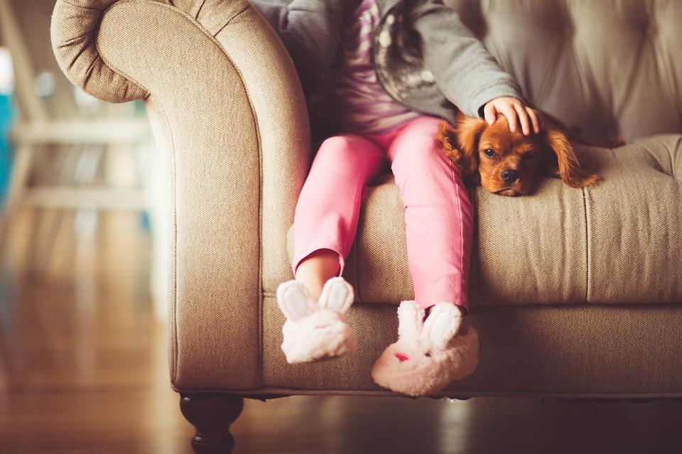 mama van vijf, vijf kinderen, kinderen, gezin, gezin vijf kinderen, moeder, blog, mamablog, lifestyleblog, lalog.nl