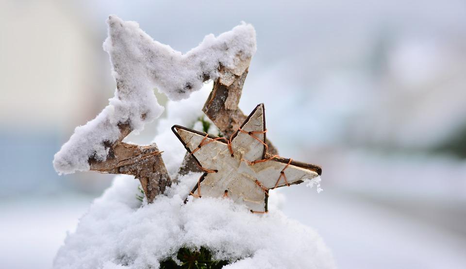 december, eind van het jaar, kerst, oud en nieuw, sinterklaas, verplichtingen, gezelligheid, feestmaand, blog, lifestyleblog, mamablog, mama-lifestyle blog, lalog, La Log.nl, La Log