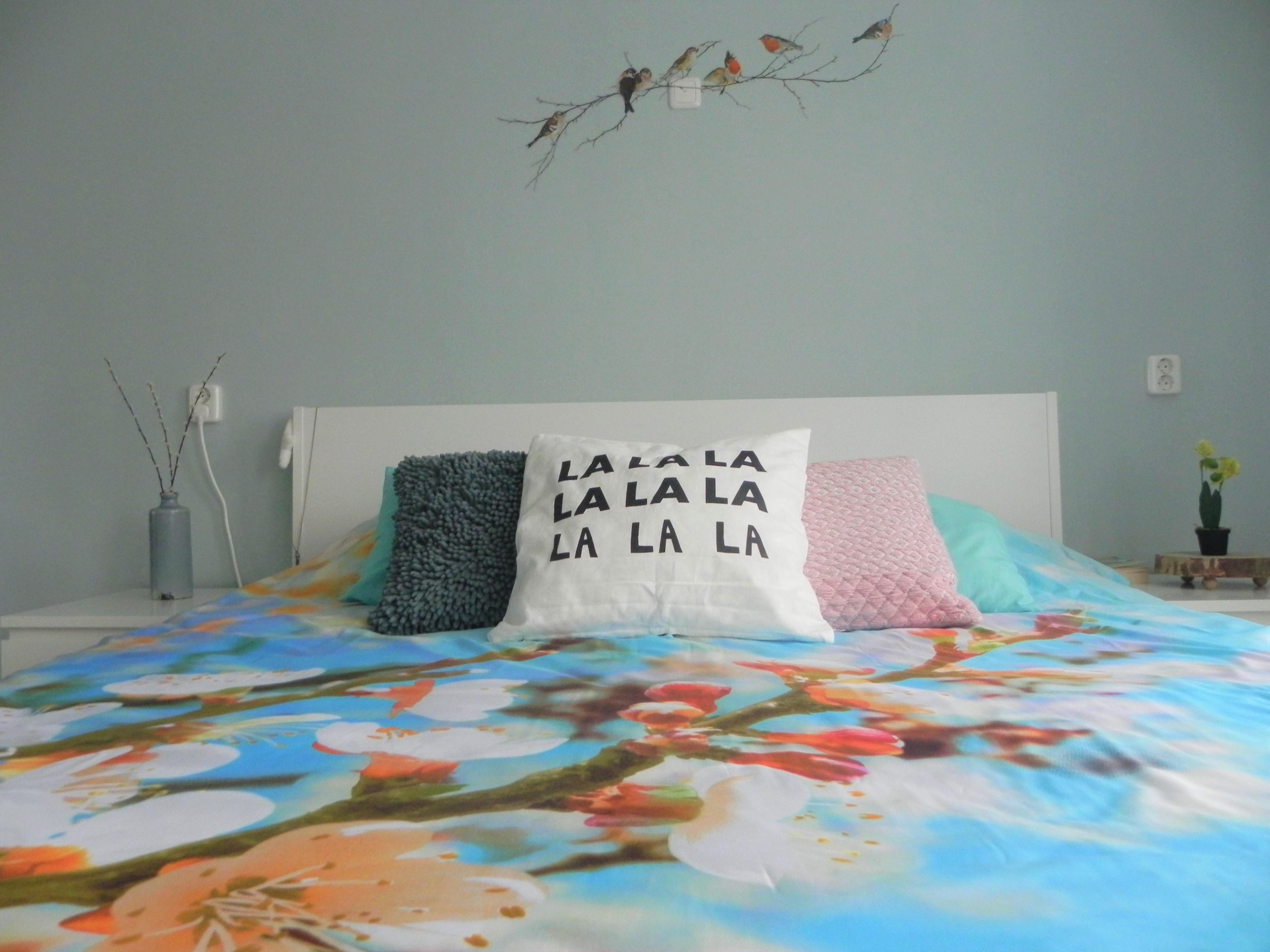 slaapkamer, master bedroom, bedden, bedden.nl, dekbedovertrek, binnenkijken, slaapkamer, interieur, wonen, slapen, blog, woonblog, lifestyleblog, mamablog, La Log.nl