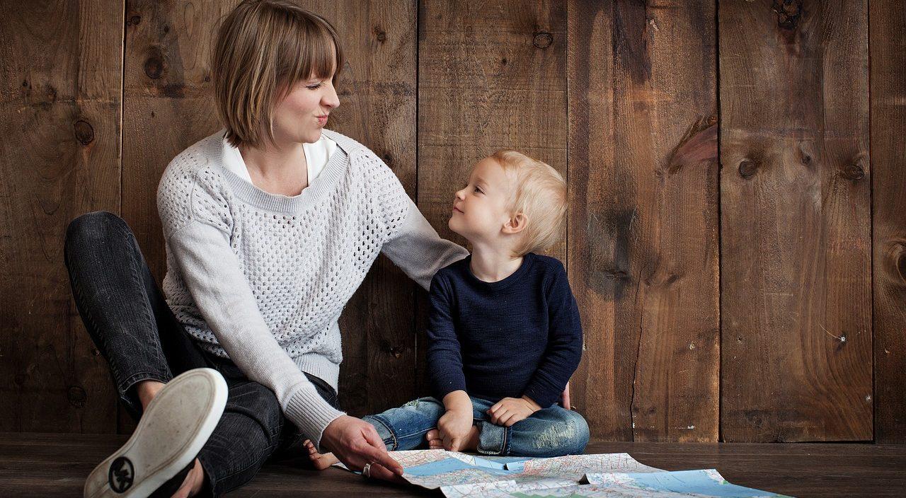kind, moeder, herkenning, confronterend, moeder zijn, peuter, blog, mamablog, mamalifestyle blog, La Log.nl