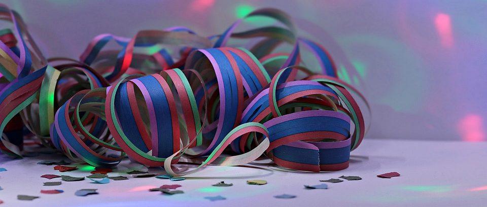carnaval, carnaval vieren, brabant, kindercarnaval, optocht, blog, mamablog, mamalifestyle blog, la log