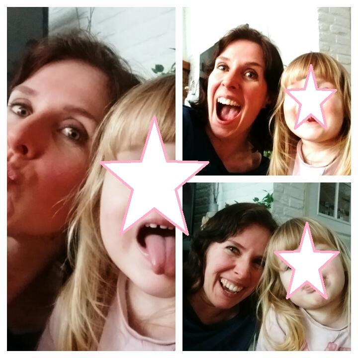meidenweekend, peuter, meisjesmama, meidendingen, weekend, foto's, mama, mamablog, lifestyle blog, mamalifestyleblog, mama-lifestyleblog, blogger, La Log.nl, lalog