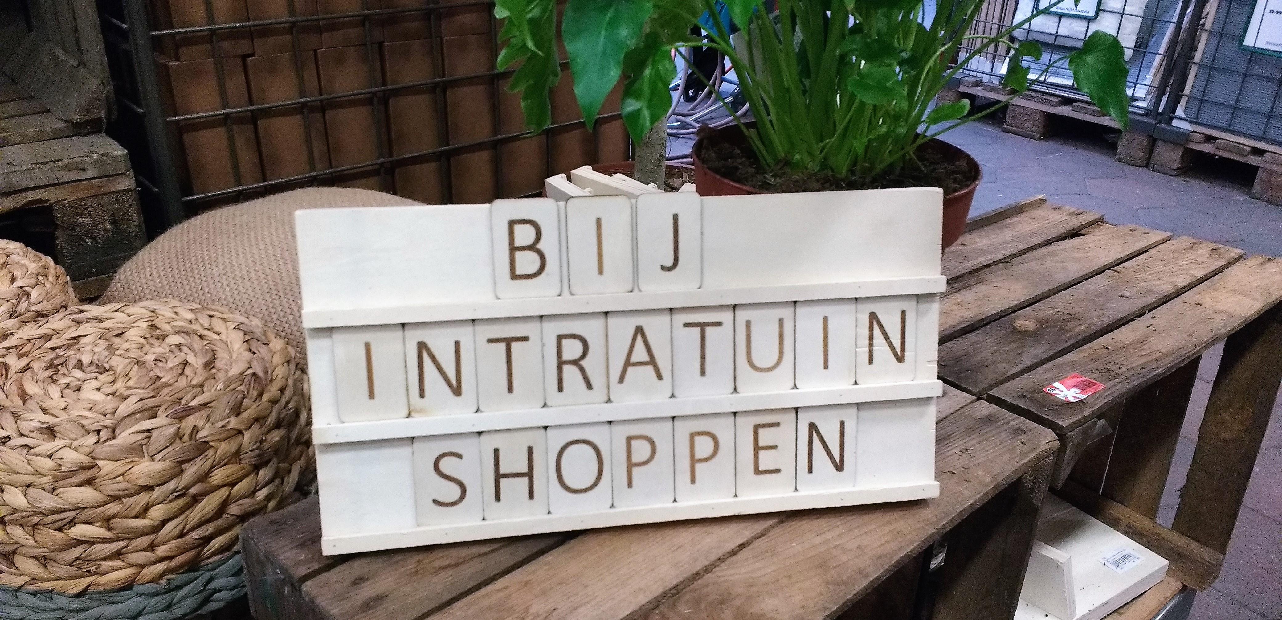 intratuin, shoppen, inspiratie, interieur, wonen, blog, lifestyleblog, mamablog, mamalifestyle blog, la log.nl
