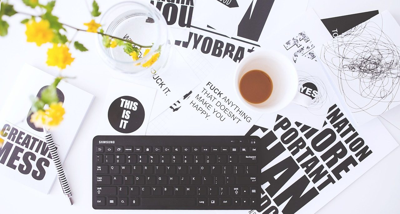 stil, blog, blogger, schrijven, mamablog, mamalifestyleblog, bloggen, personal, la log, La Log.nl