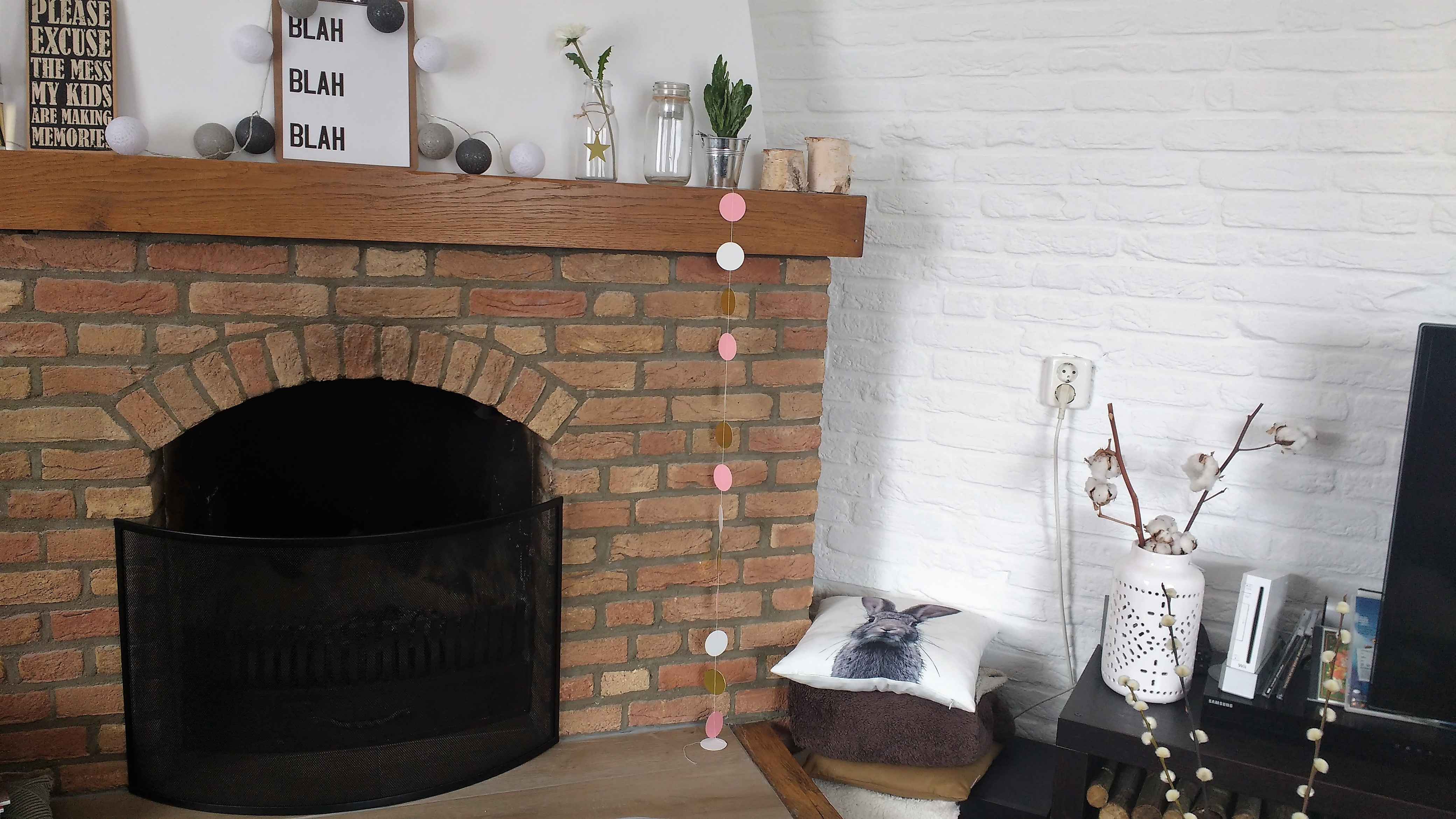 interieur, Bomont, accessoires, wonen, woonkamer, woonitems, woonblog, home, living, blog, mamablog, lalog, La Log.nl