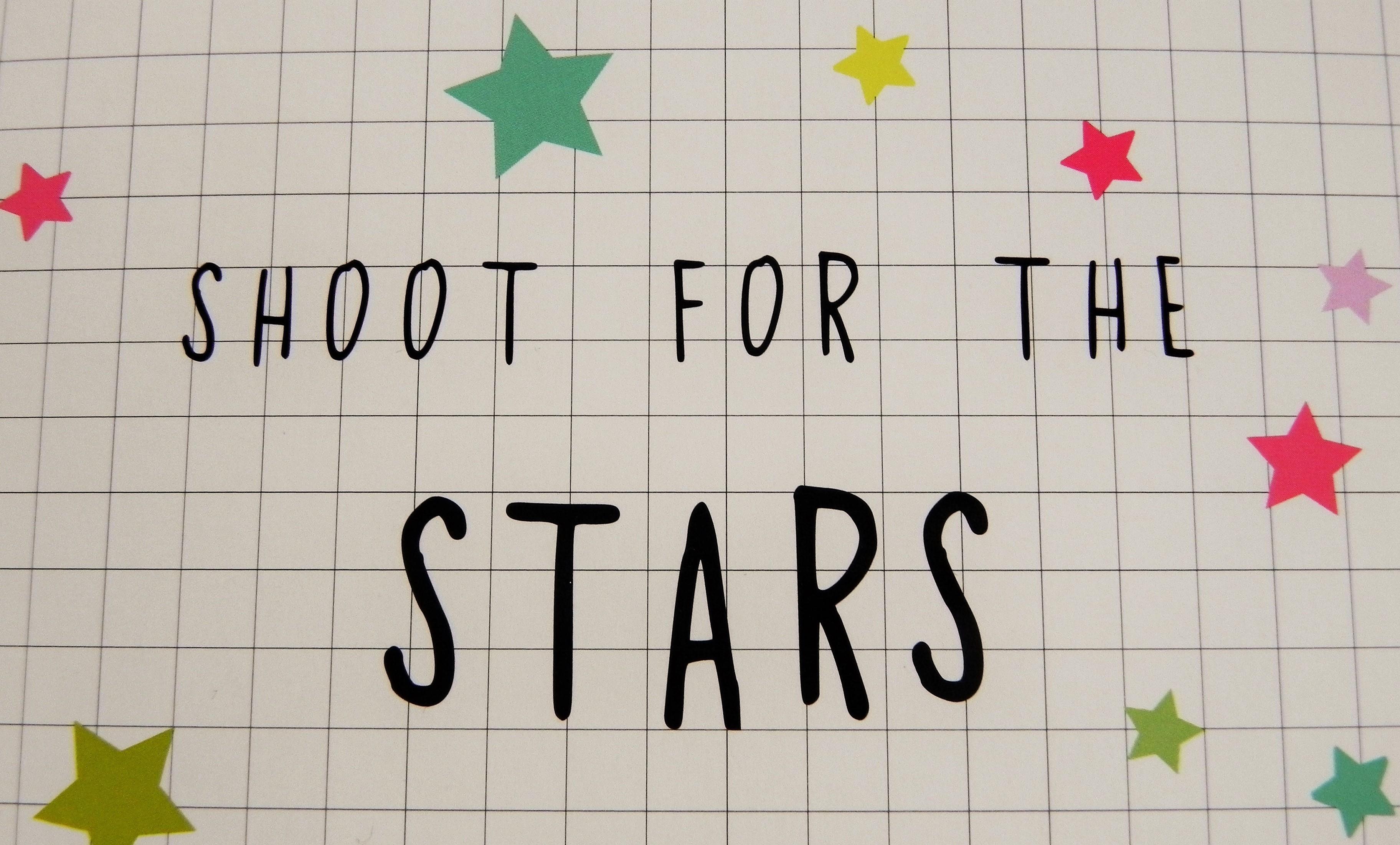 comfort zone, doen, durven, spannend, shoot for the stars, blog, lifestyle, lifestyleblog, mamablog, ontwikkelen, la log.nl