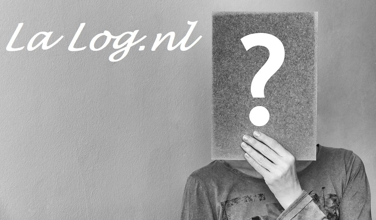 onzeker, moeder, dertiger, twijfelen, keuzes, mama, mamablog, lifestyleblog, mamalifestyle blog, mama-lifestyleblog, La Log, La Log.nl