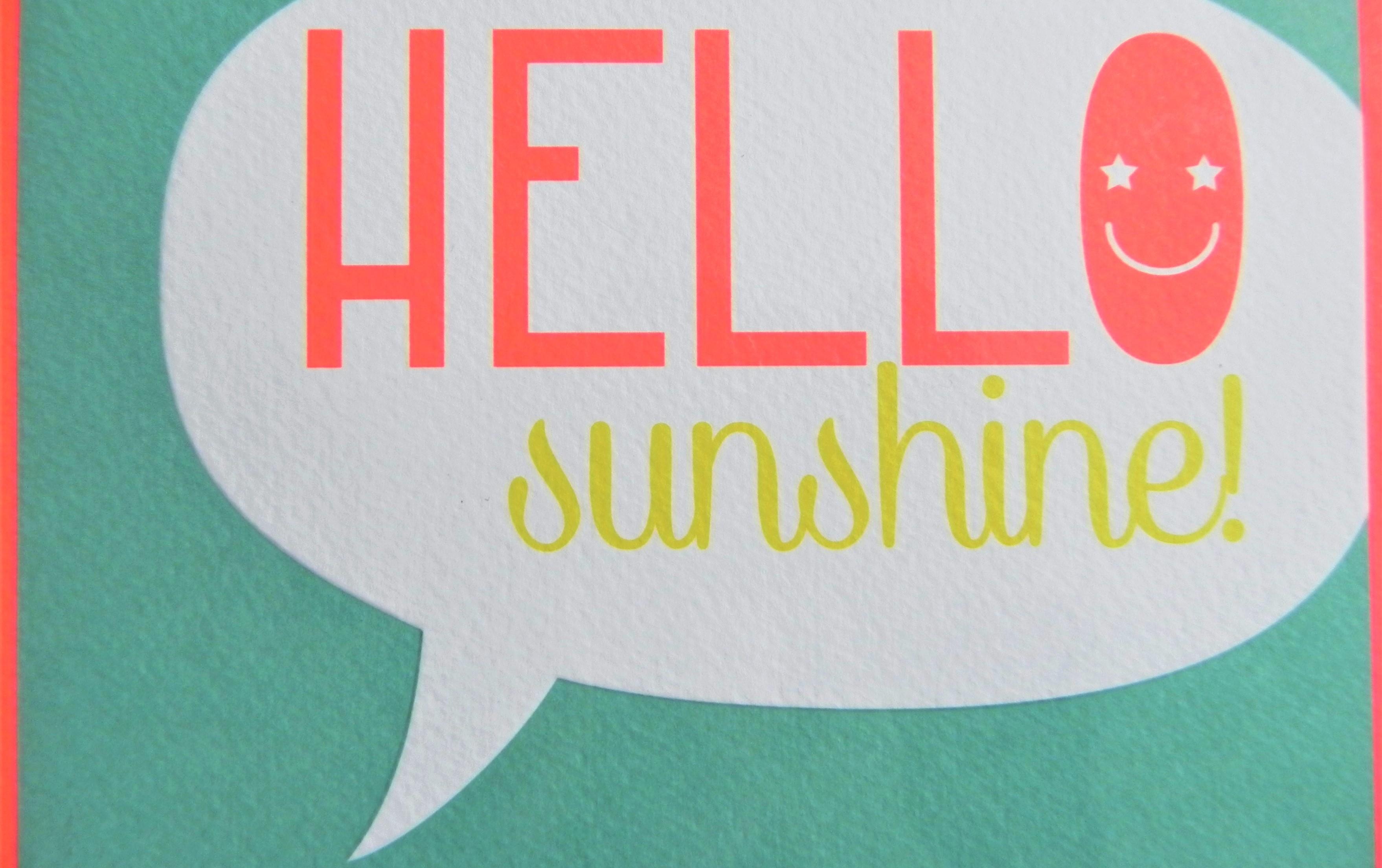 blij, blij maken, anderen, happy, blog, iets doen voor anderen, mamablog, mama, lifestyle, mamalifestyle, la log, la log.nl