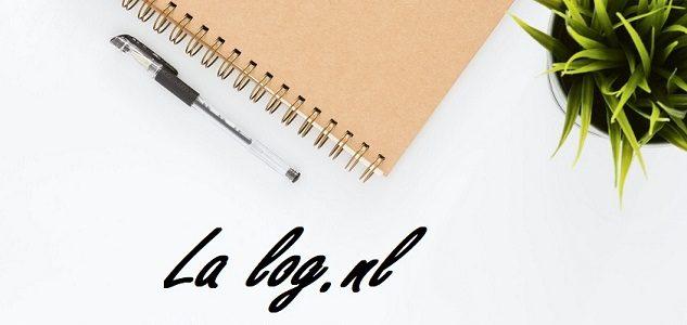 la log, blog, bloggen, blog veranderen, lay out blog, uitstraling blog, mamablog, lifestyleblog, mamalifestyle blog, lalog.nl