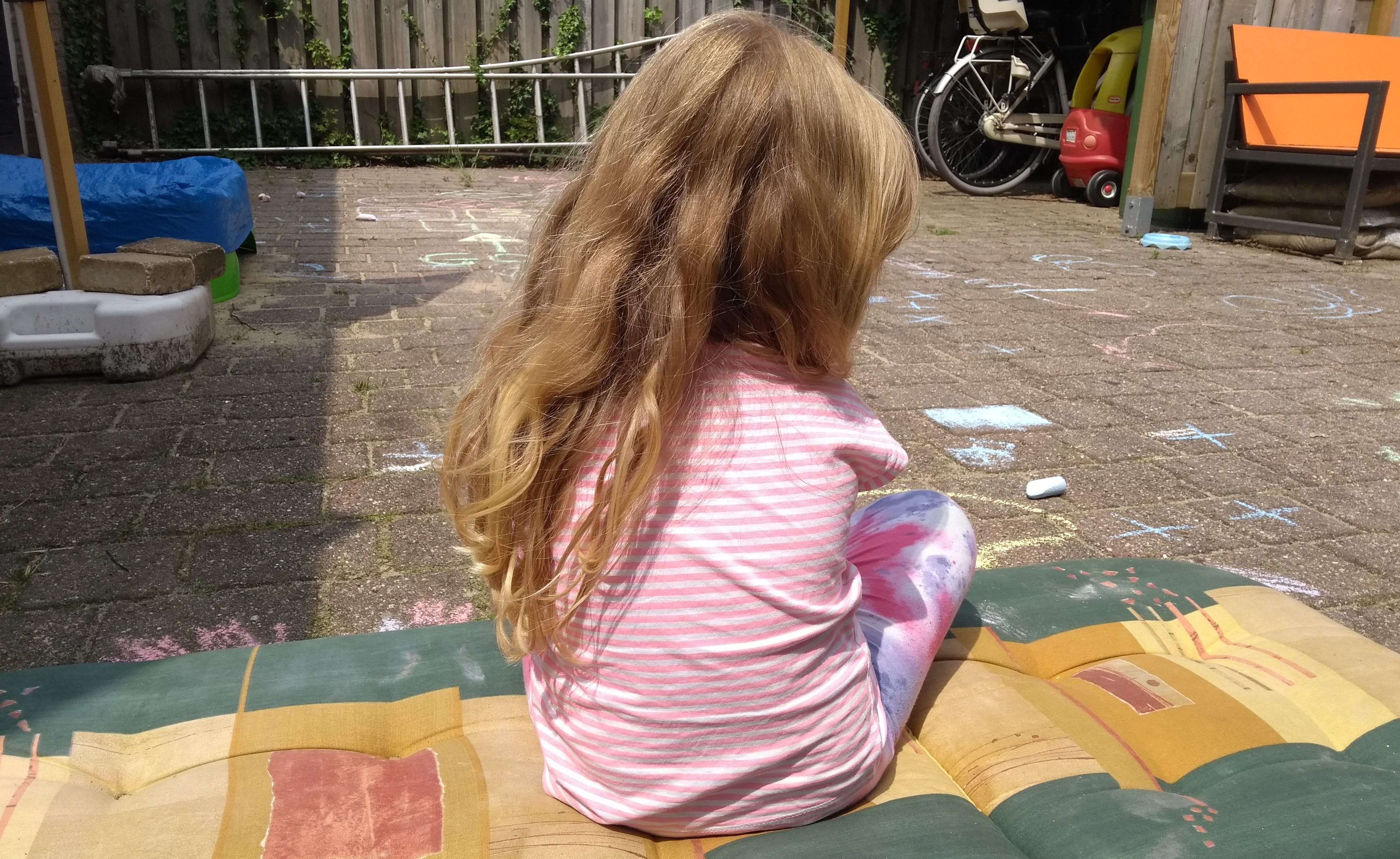 peuter life, peuter, peuterpuberteit, middagslaapje peuter, tanden poetsen peuter, zindelijkheid peuter, mamablog, mamalifestyleblog, la log, lalog.nl