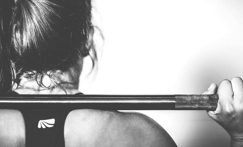 waarom sporten, sporten, workout, trainen, voordelen sporten, health, fit, fitness, training, blog, healthblog, mamablog, mamablogger, lifestyleblog, lalog, lalog.nl