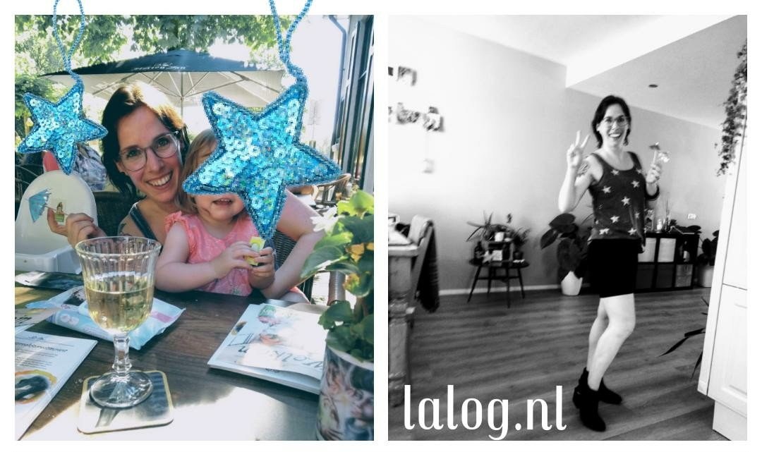 plog, lalog plog, photo blog, birthday, jarig, mamablog, lifestyleblog, mama-lifestyle blog, overzicht, verjaardag, mamablogger, lalog, lalogblog, lalog.nl